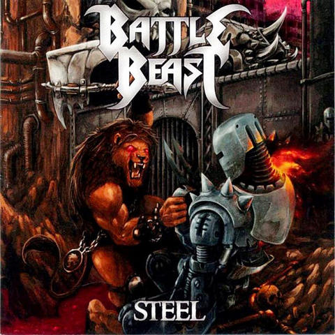 Battle.Beast-Steel.jpg