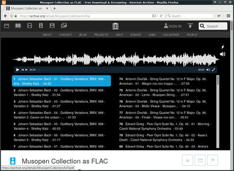 Musopen-Collection-Flac.png