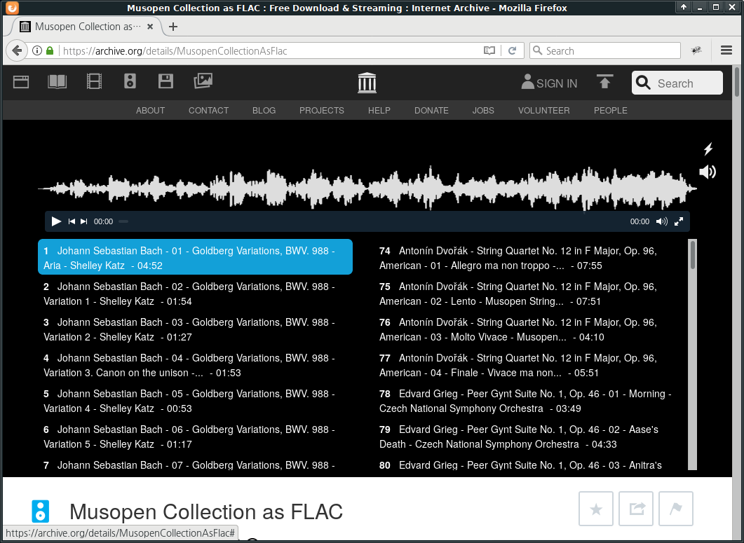 Musopen-Collection-Flac.png 무료 FLAC 클래식 음악 - Musopen Collection as FLAC 토렌트(torrent)